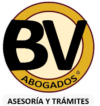 BV Abogados, Asesorías y Trámites